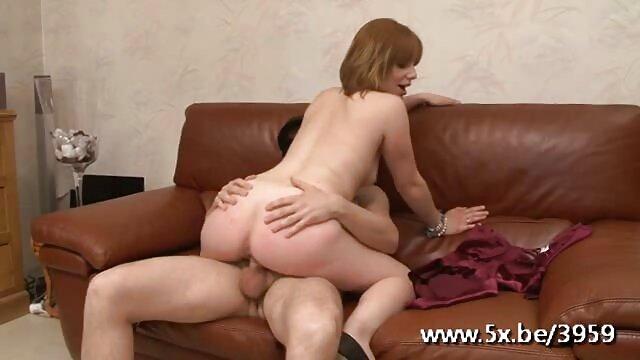 Я выбрала reifen porn фаната с xgerl.mir для первого анала