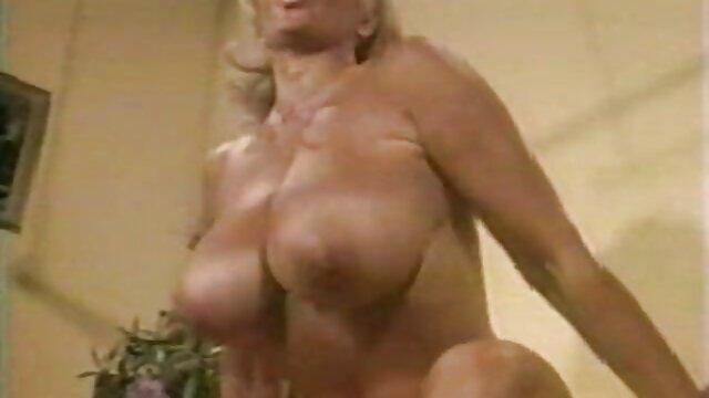Alter Mann macht sex mit reifen frauen hd junge pussy cum