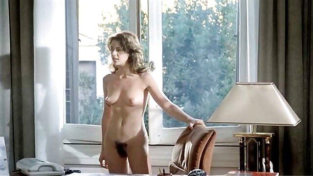 ZEROTWO HASE STREIFEN NECKEN geile reife pornos -