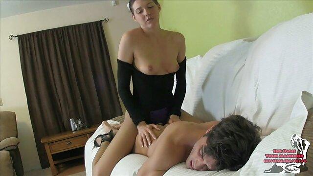 Sexy Dusche porn reife mit