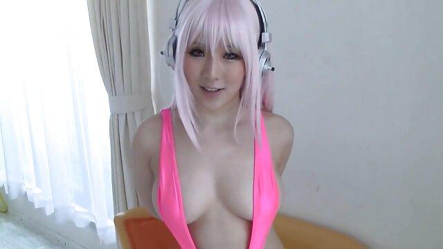 Busty Aussie Bimbo Bekommt Ihre kostenlose pornos mit älteren frauen Nuttige Pussy Schlug