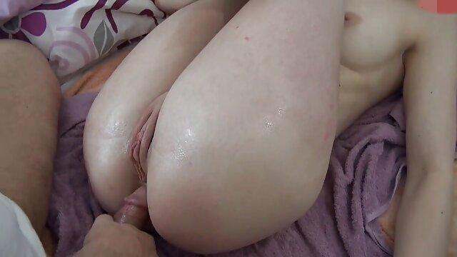 - reife frauen porno kostenlos in einer neuen Szene von Only3x Nur Anal