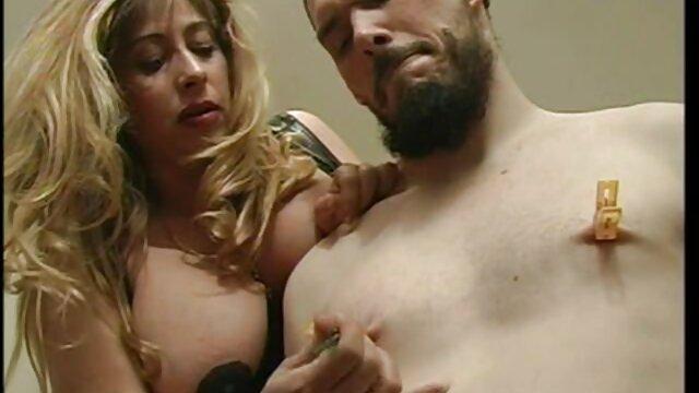 - in deutsche reife porno einer neuen Szene von Only3x Nur Anal