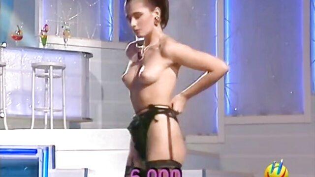 Busty reife frauen porno tube Cougar Cunnilingus! Orgasmus!