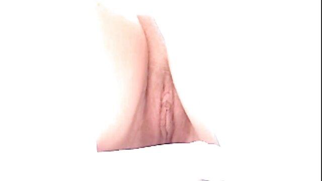 Rose Arsch Hershey Schokolade reife porn tube Gefickt Von einem und nur Riesen Jason