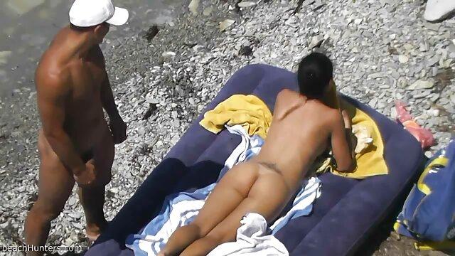 latino Muskel sex porno reife frauen doppelt gefickt bareback