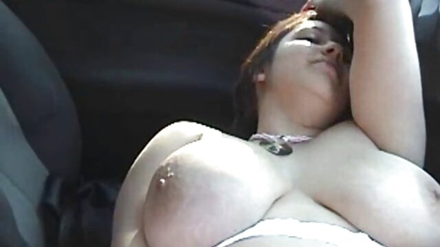 fräulein anastasie reife frauen porno tube Erpressung femdom pov joi