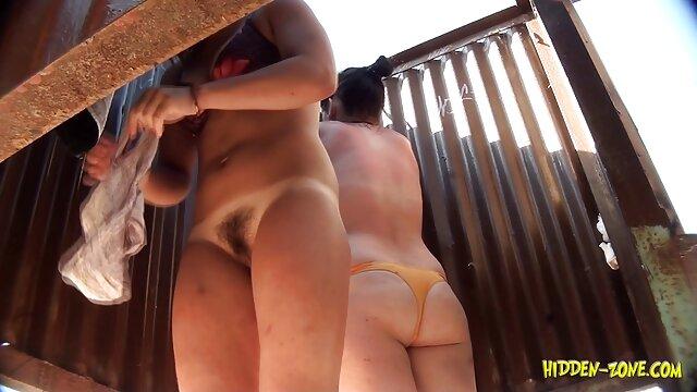 Sex im Land ältere pornos
