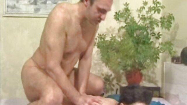 Kurvige Aussie Chick reife frauen porno video Nimmt einen Dicken Schwanz