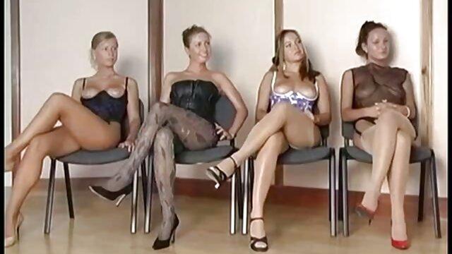 Fett Rotschopf Hottie pornos mit älteren Hämmerte Pussy