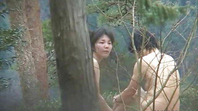 Quickie in der reife frauen porn video Freistunde!