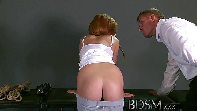 WOWGIRLS Erstaunlich heiß Guerlain Verführt Sie mit einem atemberaubenden Striptease freie oldie pornos Auf einer Terrasse der Luxusvilla Von Ibiza.