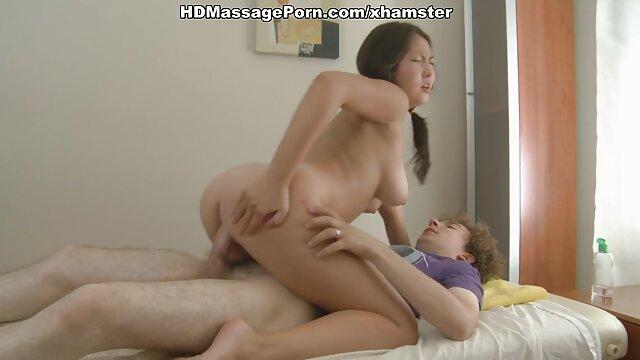 Papa schleicht seinen Schwanz in mature reife porn meinen Arsch