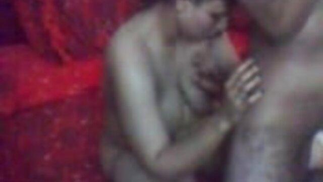 Fiz porno filme von reifen frauen o Meu Namorado se Vir Duas Vezes na Floresta