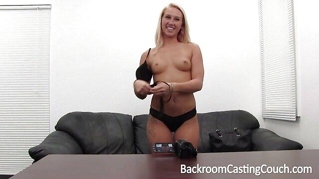 Milch für die geile reife damen porn Katze