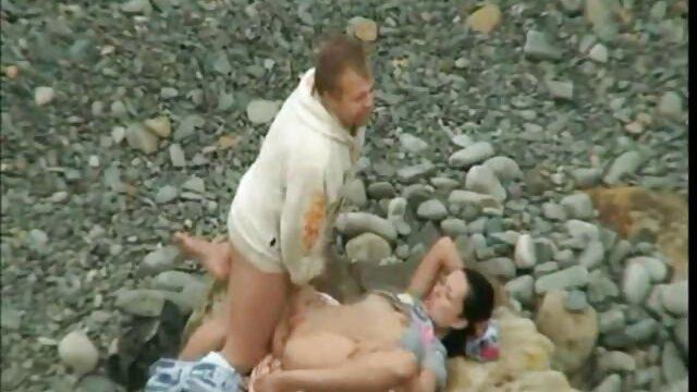 Chickpass-Geile Hausfrau Chloe Faye nimmt einen Schwanz in reife mutter porn Ihre Fotze