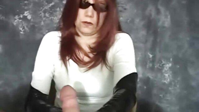 BBCPIE Massiven Schwarzen Schwanz Cums Mehrmals In Enge gratis porno ü50 Muschi