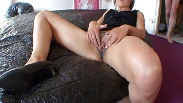 Girl reife swinger porno Grind - Sexy Geile Lesben Und Brooke Spielen Mit Ihren Spielsachen