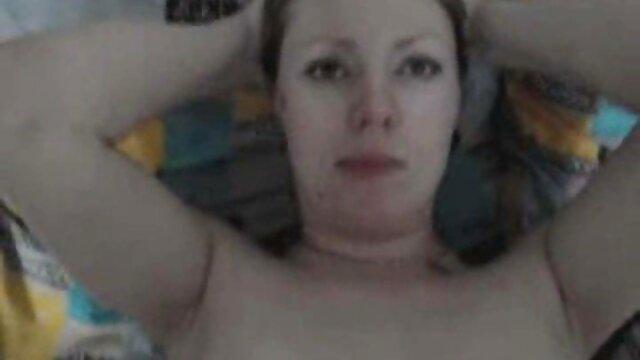 Sexy trans hat bösen sex mit gratis pornos alte weiber einem heißen GILF