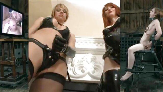 Sexy amateur kann es kaum erwarten, hart geschlagen zu werden und fickt ihren Freund auf der porno kostenlos reife frauen Terrasse