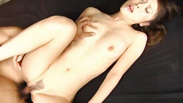 Saugen dick, bis er cums auf meinem Gesicht gratis alte pornos