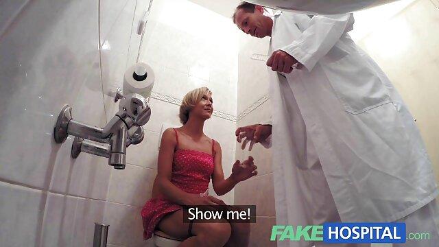KATZENAUGE reife frauen free porn DIAMANT HERKUNFT