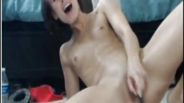 Beste selbst reifen pornos Zusammenstellung