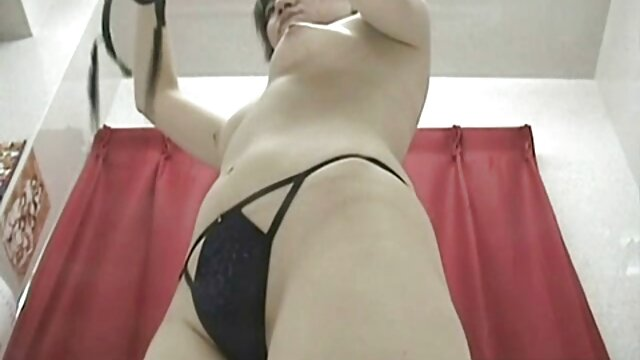 Öffentlicher fick porn reife mit Sylwia
