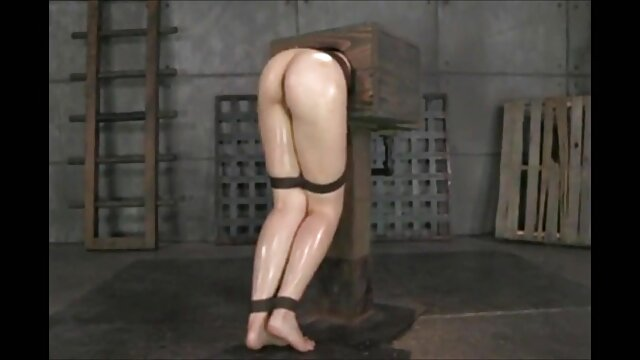 Enge Küken Haarige Fotze ü50 pornos Verführung