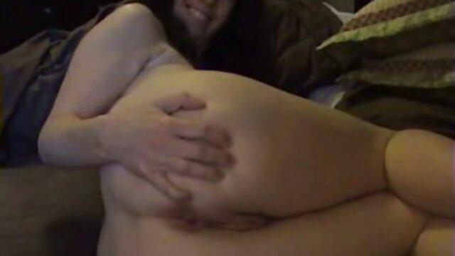 Unser free porn reif Erstes Mal Auf Dem Küchentisch