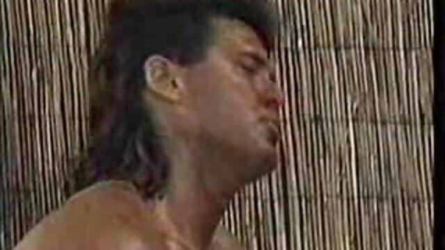 Christina porno reife damen & Kendall verhaftet Teil 4