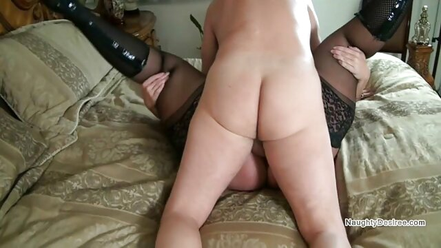 Hot pornos mit älteren frauen kostenlos muscled hunk wichsen und stöhnen