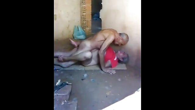 Pussy Spielen Nahaufnahme reif sex tube