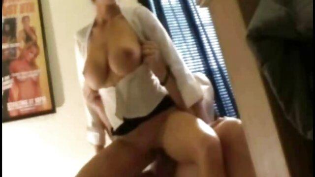Dreier freie oldie pornos BBW BIG DICK