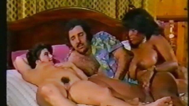 HSTutor-Tag 1-Mein free porno reife frauen erster Tag als Tutor-Interessante Dinge passieren