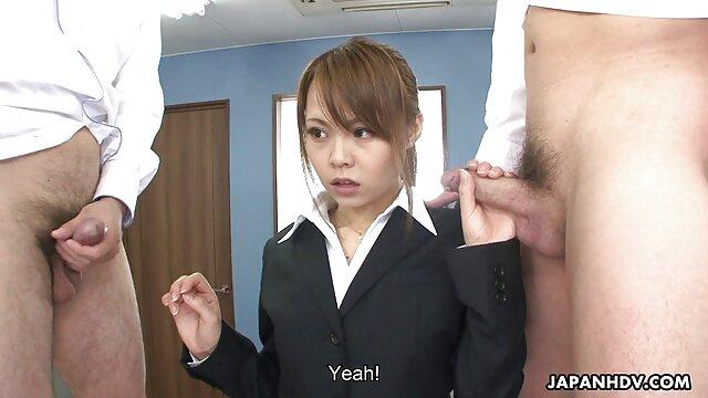 dildo gratis pornos von reifen frauen