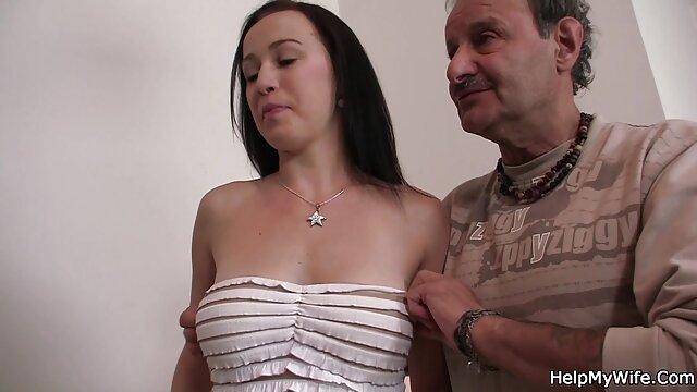 - in einer gratis pornos mit reifen frauen neuen Szene von Only3x Nur Anal