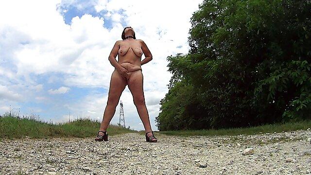Pochenden Schwanz British porno reife damen hunk wichsen