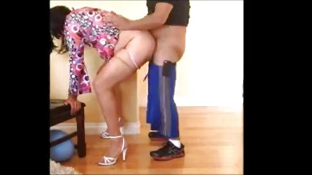 squirting fun-devote Teen spritzt aus heißem reife german porn blonden Busch!