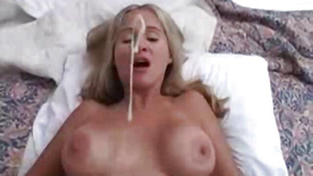 Filthy fuck reife frauen in pornos date für geile Reife schmutzige Priscilla! Wolf Wagner