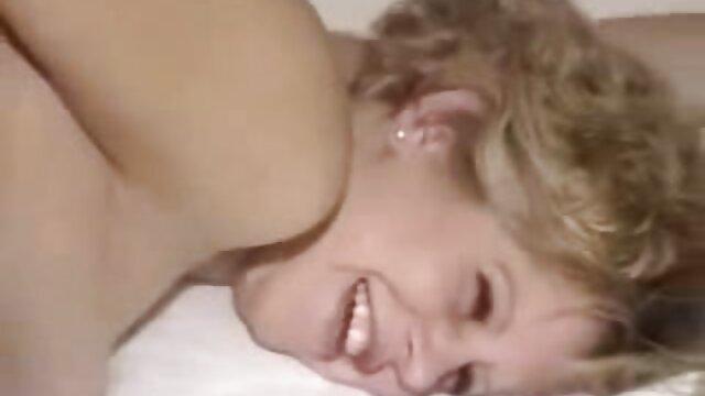 Naughty America-will, reife porno tube dass der Ehemann ihrer Freundin sie wieder fickt