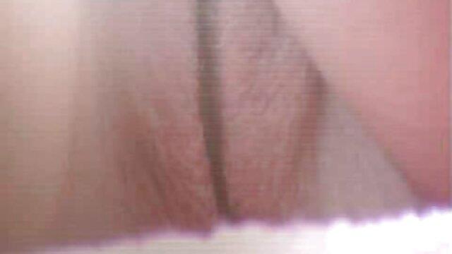 Twinks haben einige wilde anal kostenlose pornos reife frauen Spaß zusammen