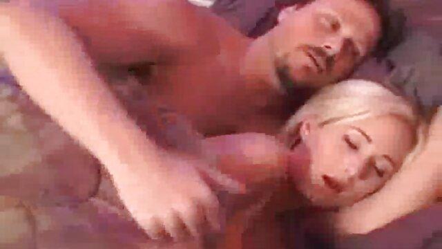 Close up von rock gratis pornos mit alten frauen hard clit cummmming
