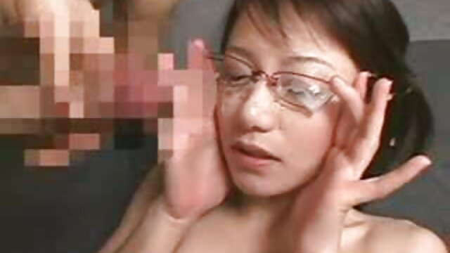 Hot daddy reife mom porn saugen Hahn bis Mund spermed