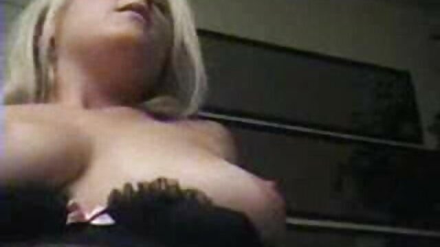 Pof thot porno videos reife frauen liebe saugen dick