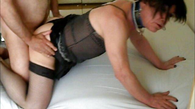 MissFluo-Welt Langsamste porno videos mit reifen frauen Kanten Handjob A159