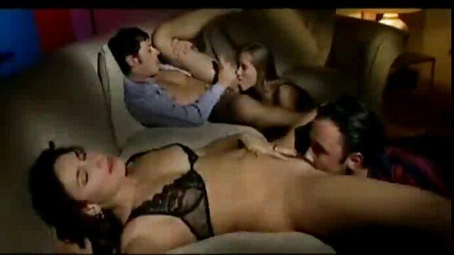 rus rusex.vip-и разделили pornos von älteren frauen её