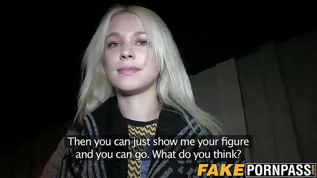 DEBT4k. Wenn Mädchen kann nicht zahlen Kredite, Sie sollte hardcore reife frauen hd porn XXX