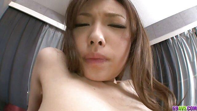 Ashley ' s Beste Blowjob handjob video reife frauen sex porno