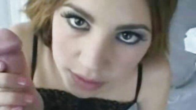 Telugu reife hausfrauen porno Tante ficken hausgemachte porno-videos
